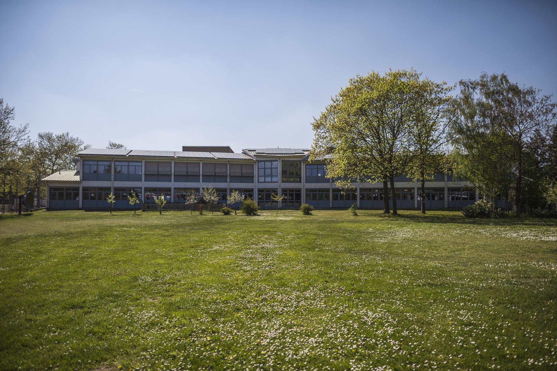 SoLe_TR12957_1920px_LusshardtSchule