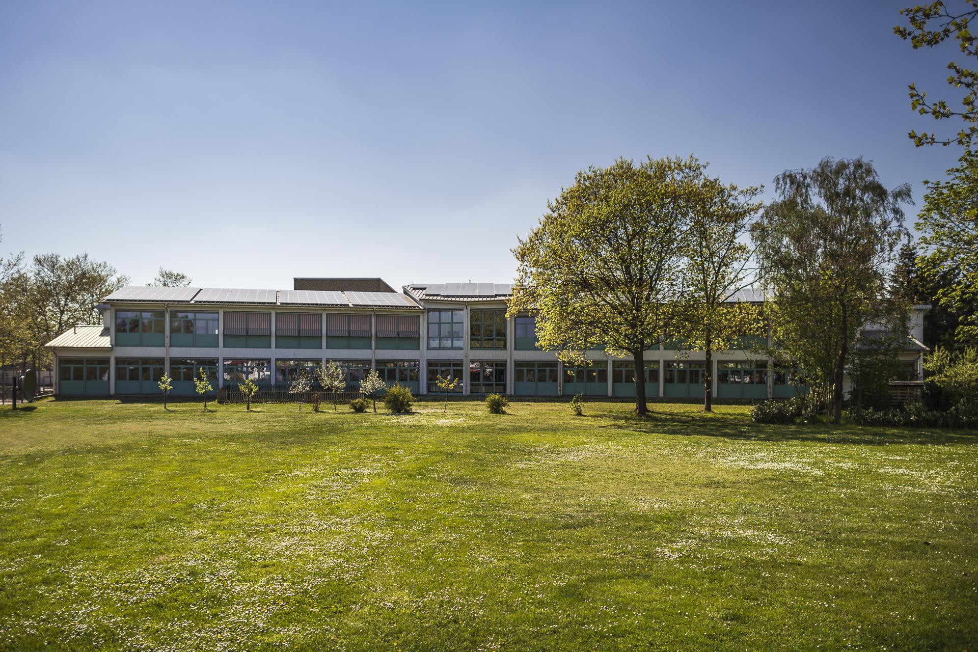 SoLe_TR12960_1920px_LusshardtSchule