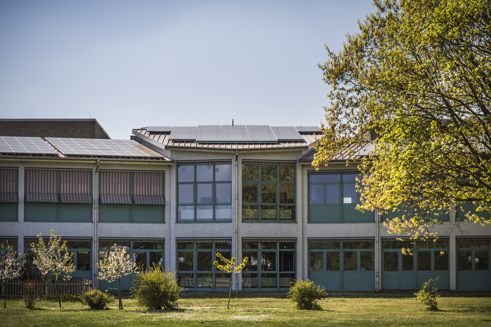 SoLe_TR12963_1920px_LusshardtSchule