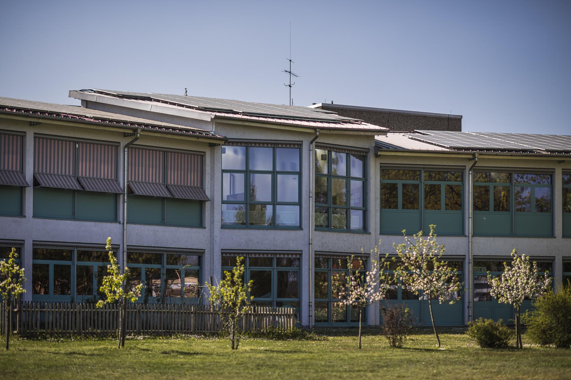 SoLe_TR12966_1920px_LusshardtSchule