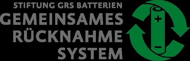 Stiftung Gemeinsames-Rücknahmesystem