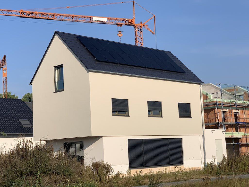 Solaranlage-Familie-Kimmich-Ketsch