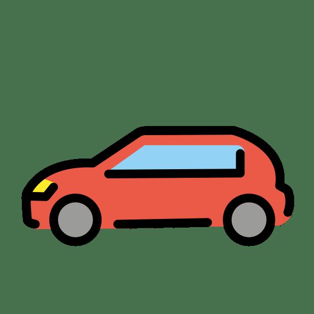 PKW Führerschein