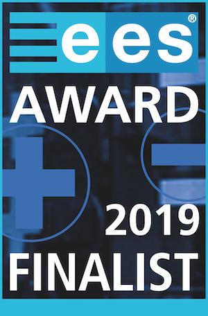 eesGlobal2019_AWARD_CMYK_Logo_FINALIST