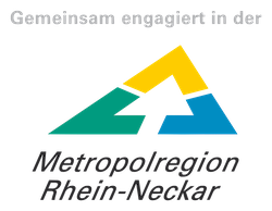 metropolregion-rhein-neckar
