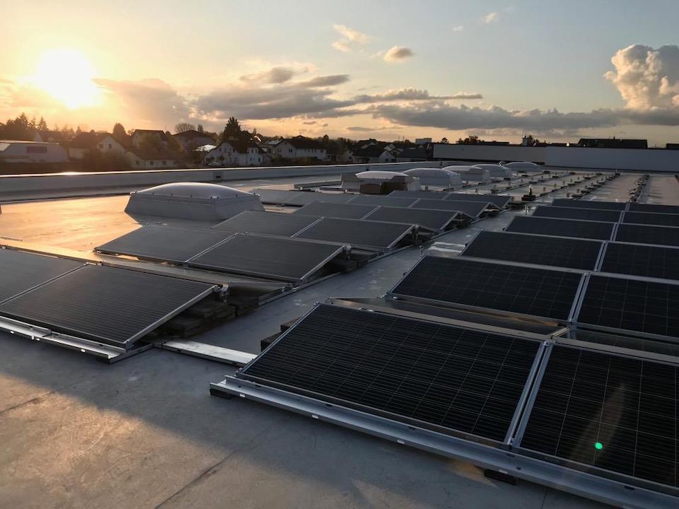 photovoltaik-angebot-frankenthal-2