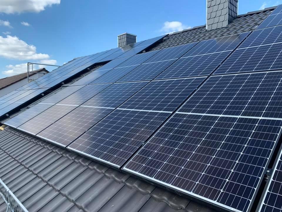 photovoltaik-angebot-frankenthal