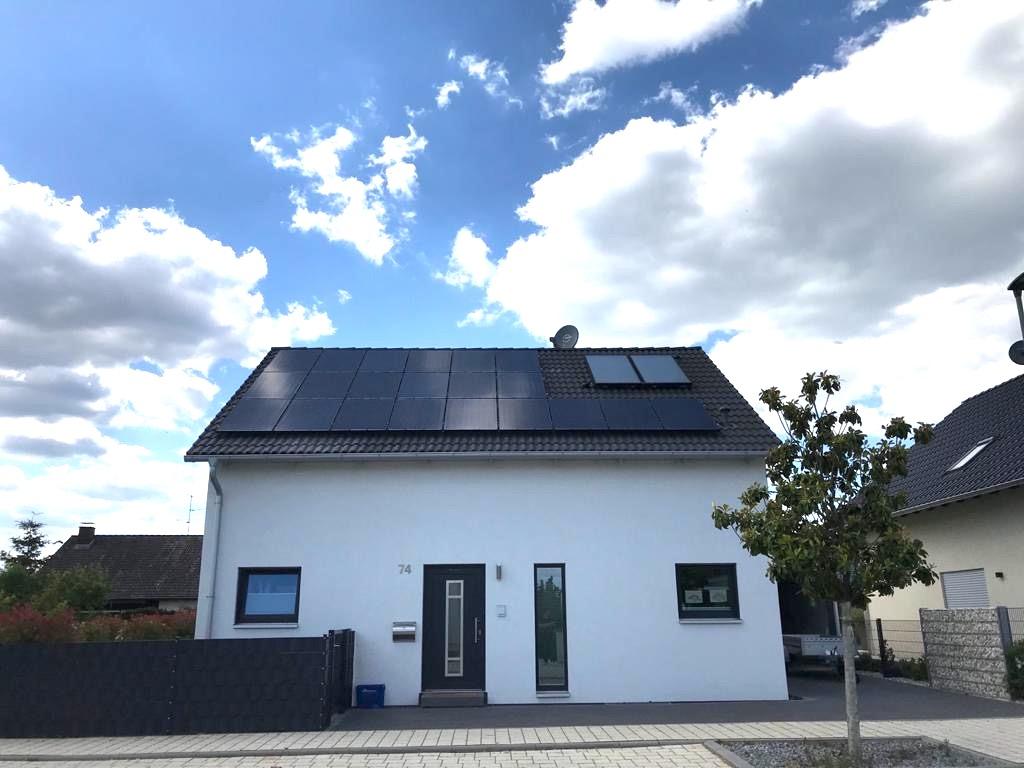 photovoltaik germersheim