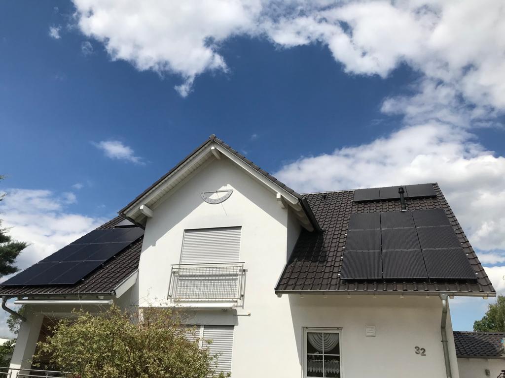 photovoltaik schwetzingen