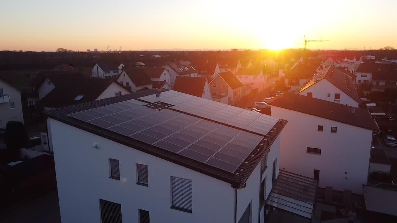 photovoltaik-weinheim-fam-graebe1