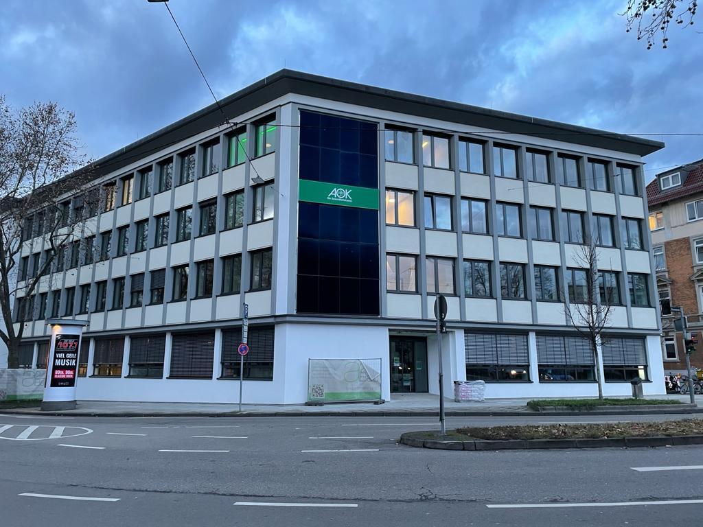 photovoltaikanlage-aok-bad-cannstadt