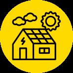 photovoltaikanlage-privat-einfamilienhaus