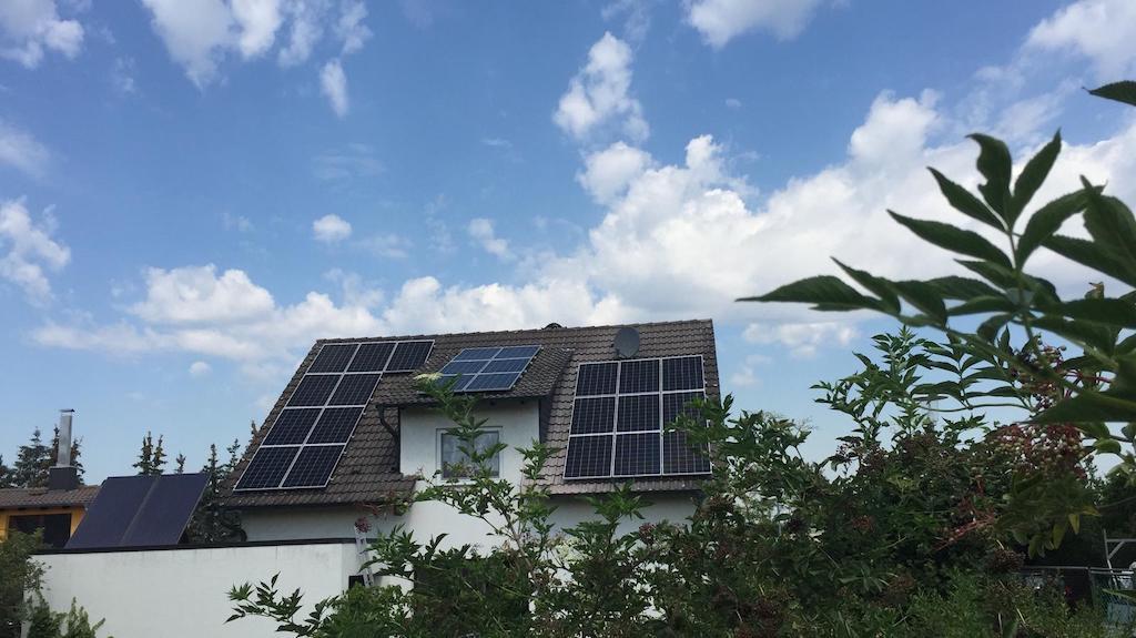 photovoltaikanlage-philippsburg-kriechbaum