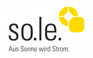 sole-green-energy-neulussheim