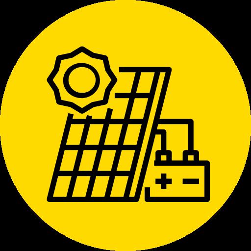 photovoltaikmodul-sole-altlussheim