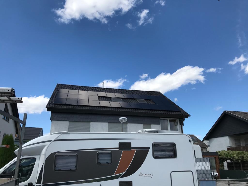 sole-pv-photovoltaikanlage-batke-ketsch