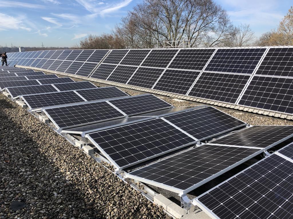 solepv-photovoltaikanlage-abt-mediengruppe-weinheim1