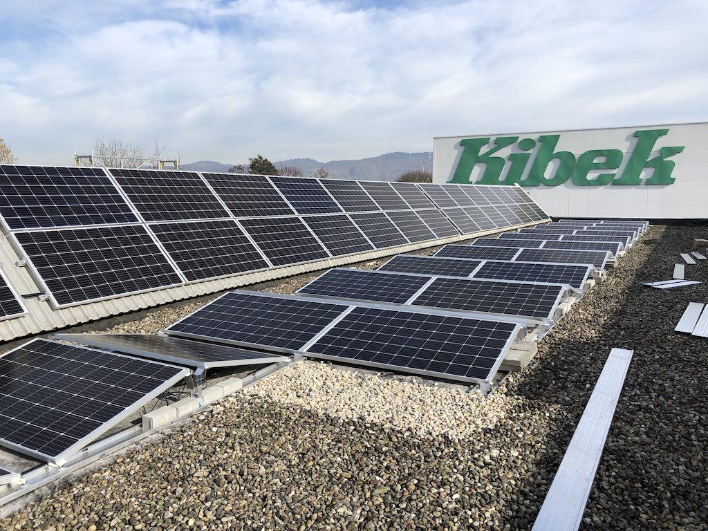 solepv-photovoltaikanlage-abt-mediengruppe-weinheim2