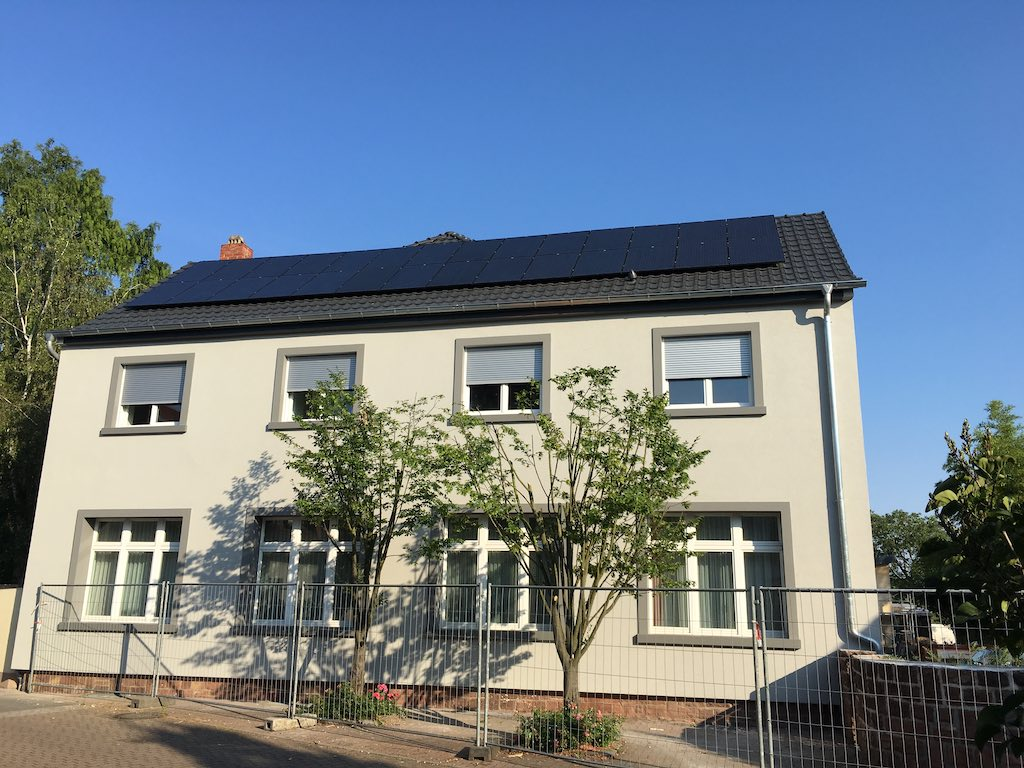 solepv-photovoltaikanlage-architekturbuero-reilingen