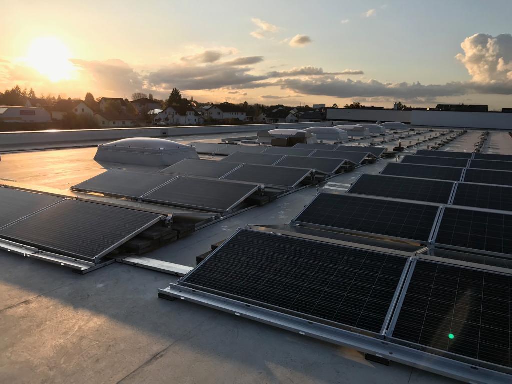 solepv-photovoltaikanlage-ecker-sicherheitstechnik-groß-rohrheim