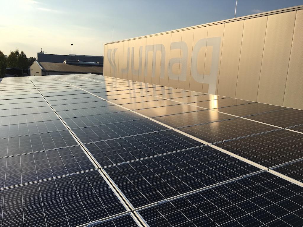 solepv-photovoltaikanlage-humaq-dampferzeuger-hirschberg1