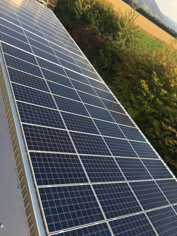solepv-photovoltaikanlage-humaq-dampferzeuger-hirschberg2
